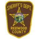 Redwood County Sheriff's Department, Minnesota