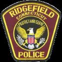 Ridgefield Police Department, Connecticut