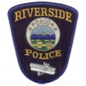 Riverside Police Department, Ohio
