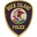 Rock Island Police Department, Illinois