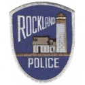Rockland Police Department, Maine
