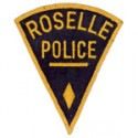 Roselle Police Department, New Jersey