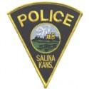Salina Police Department, Kansas
