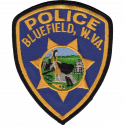 Bluefield Police Department, West Virginia