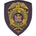 Seneca Falls Police Department, New York