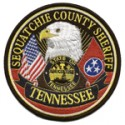 Sequatchie County Sheriff's Office, Tennessee