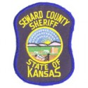 Seward County Sheriff's Office, Kansas