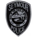 Seymour Police Department, Indiana