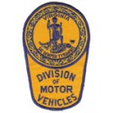 Virginia Division of Motor Vehicles - Enforcement Division, Virginia