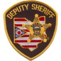 Shelby County Sheriff's Office, Ohio