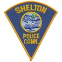Shelton Police Department, Connecticut