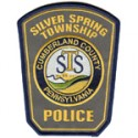 Silver Spring Township Police Department, Pennsylvania