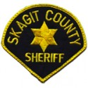 Skagit County Sheriff's Office, Washington