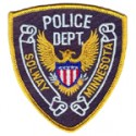Solway Township Police Department, Minnesota