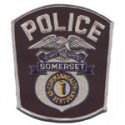 Somerset Police Department, Kentucky