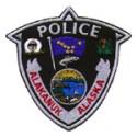 Alakanuk Police Department, Alaska