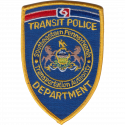 Southeastern Pennsylvania Transportation Authority Police Department, Pennsylvania