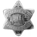 Lincoln Park District Police Department, Illinois