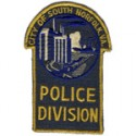 South Norfolk Police Department, Virginia