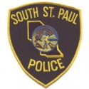 South St. Paul Police Department, Minnesota