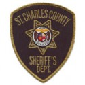 St. Charles County Sheriff's Department, Missouri
