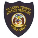 St. Louis County Department of Justice Services, Missouri