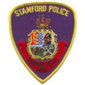 Stamford Police Department, Connecticut