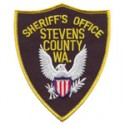 Stevens County Sheriff's Department, Washington