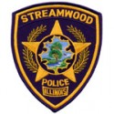 Streamwood Police Department, Illinois