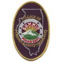 Summit Police Department, Illinois