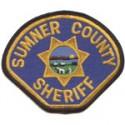 Sumner County Sheriff's Office, Kansas