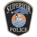 Superior Police Department, Wisconsin