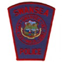 Swansea Police Department, Massachusetts