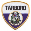 Tarboro Police Department, North Carolina