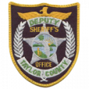Taylor County Sheriff's Office, Florida