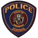 Texarkana Police Department, Arkansas