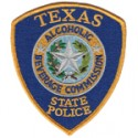 Texas Alcoholic Beverage Commission, Texas