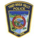 Thief River Falls Police Department, Minnesota