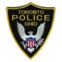 Toronto Police Department, Ohio