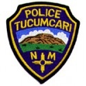 Tucumcari Police Department, New Mexico