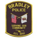 Bradley Police Department, Illinois