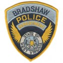 Bradshaw Police Department, West Virginia