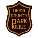 Union County Park Police Department, New Jersey