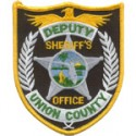 Union County Sheriff's Office, Florida