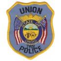 Union Township Police Department, Ohio