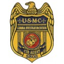 United States Marine Corps Criminal Investigation Division, U.S. Government