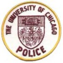 University of Chicago Police Department, Illinois