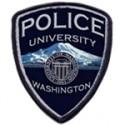 University of Washington Police Department, Washington