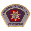 Utah Department of Corrections, Utah