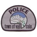 Vail Police Department, Colorado